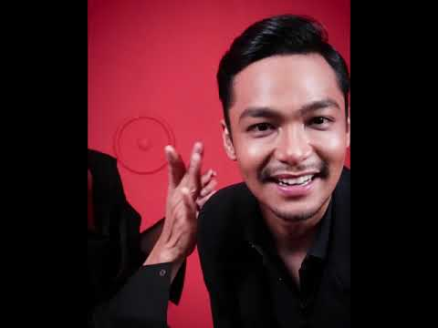 EH! Challenge With YSL Beauty ft. Emmy Agung & Syafiq Kyle