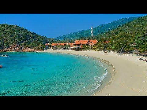 laguna-redang-resort-拉古哪热浪岛度假村