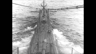 Великая война. Октябрь 1942. 45 серия