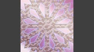 Gambar cover Snowflakes