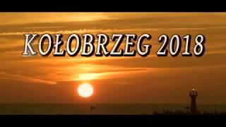 Kołobrzeg 2018