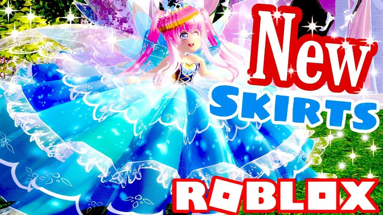 Royalloween Roblox Costume Ideas Outfit Ideas You Can Make With The New Reworked Skirts Beautiful Designs Roblox Royale High Youtube