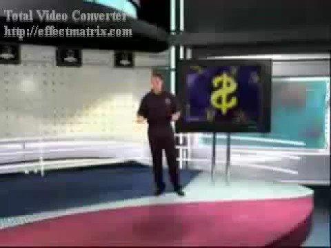 guadagnare con internet da casa youtube
