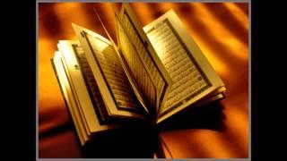 035 Quran Tafseer Pashto (Tafseer of Surah Al Baqarah Ayat 275 - END) Qazi Fazlullah