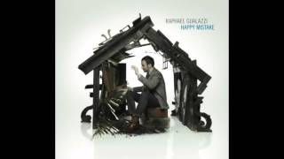 Raphael Gualazzi - Baby What's Wrong