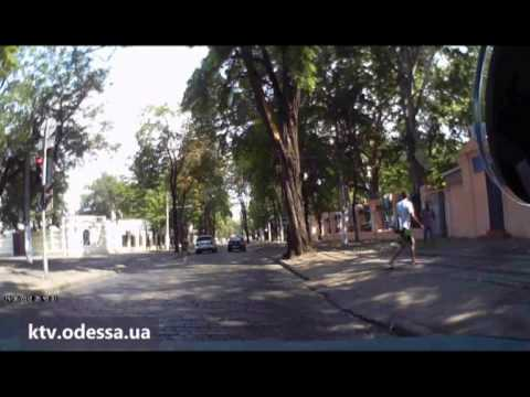 виртуальный секс знакомства киев