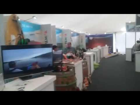 Expo Pymes 2017