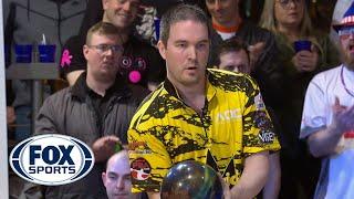 rash-vs-barrett-pba-playoffs-quarterfinals-fox-sports