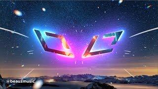 BEAUZ - Gemini (feat. Annie Sollange)