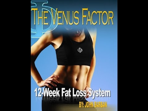 the-venus-factor-reviews,-pros-and-cons-of-the-venus-factor-diet-and-weight-loss!