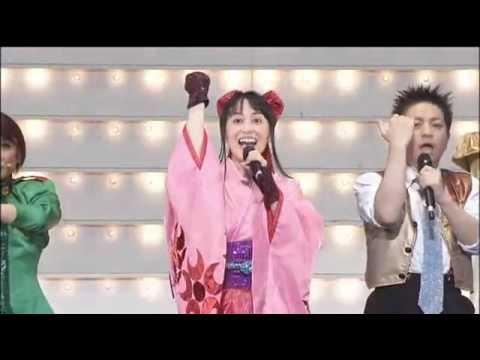 サクラ大戦 2011 武道館ライブ2 DVD 帝都花組  檄!帝国華撃団