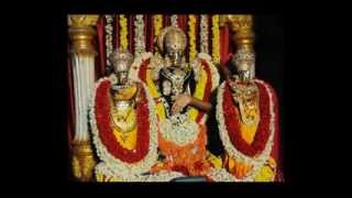 Sri Vishnu Sahasranama Stotram Full Tutorial 1000 Names of Vishnu Audio Chanting Lesson x264