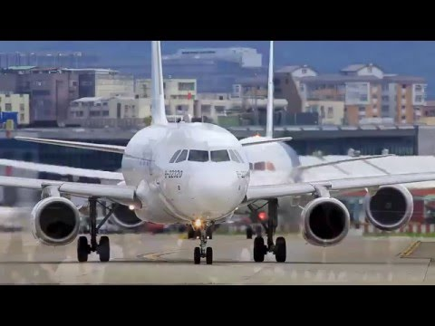 2015 12 26 TAIPEI SONGSHAN AIRPORT(上)