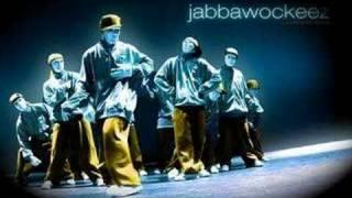JabbawockeeZ - ABDC AUDITION  SOUNDTRACK By DJ rEd