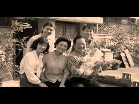 曹俊鴻 - 只有分離 (1993年專輯) | Doovi