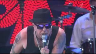 Гарик Сукачев - Дорожная (Дискотека 80-х Live)