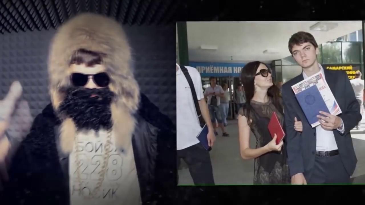 биг рашен босс без маски фото использует такой метод