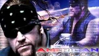 WWE - Undertaker Theme Song - You