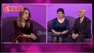 E diela shqiptare - Ka nje mesazh per ty - Pjesa 1! (23 dhjetor 2018)