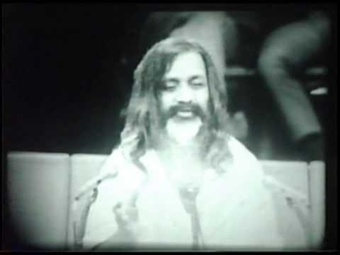 philosophy-of-action---maharishi-mahesh-yogi