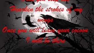 Eluveitie - Quoth The Raven lyrics