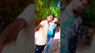 Nagpuri_Old dj Remix video 2019