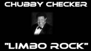 Chubby Checker - Limbo Rock [Original Version]