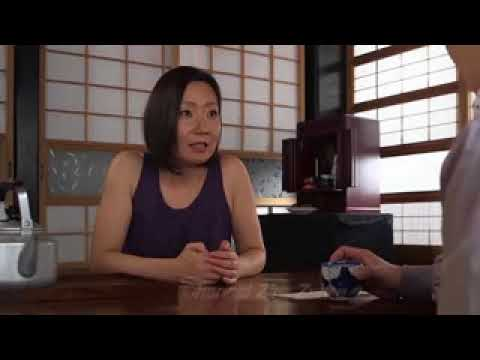 Intip Istri Setengah Baya Selingkuh Dengan Brondong   Official Movie Trailer HD low