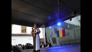 VETA BIRIS - ASA-I ROMANUL