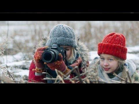 """""""Eia jõulud Tondikakul""""  teaser"""