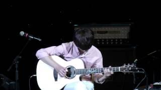 Video All Of Me   Sungha Junglive) Acoustic Tabs Guitar Pro 6 download MP3, 3GP, MP4, WEBM, AVI, FLV Juni 2018