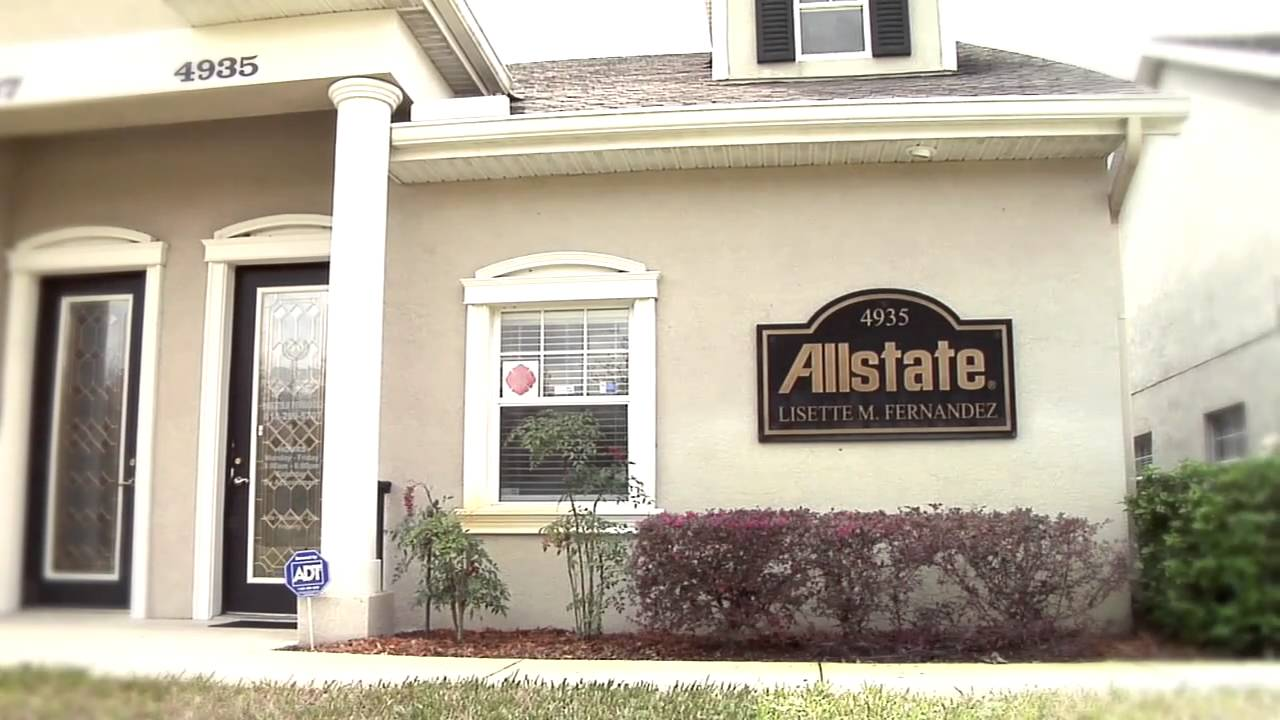 Become an Allstate Insurance agent: Education, Support, and Benefits ...