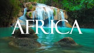 Toto (3D AUDIO) - Africa
