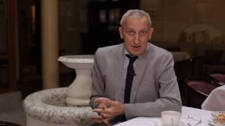 Еврейские анекдоты из Одессы! Анекдот про мужа и жену! 13/03/2017