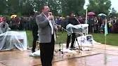 Паромная переправа Конаково Дубна - YouTube