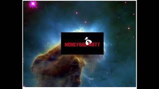 FoRtNiTe Prod. MoneybagMatt [FREE] RichTheKid x Migos Type Beat   [FREE] HipHop Instrumental