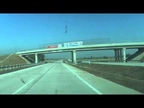 Jalan Tol Palimanan Cikopo Terpanjang di Indonesia #1