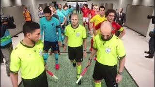 GRUPO C - Segunda Rodada- Uefa EURO 2020 - PS4