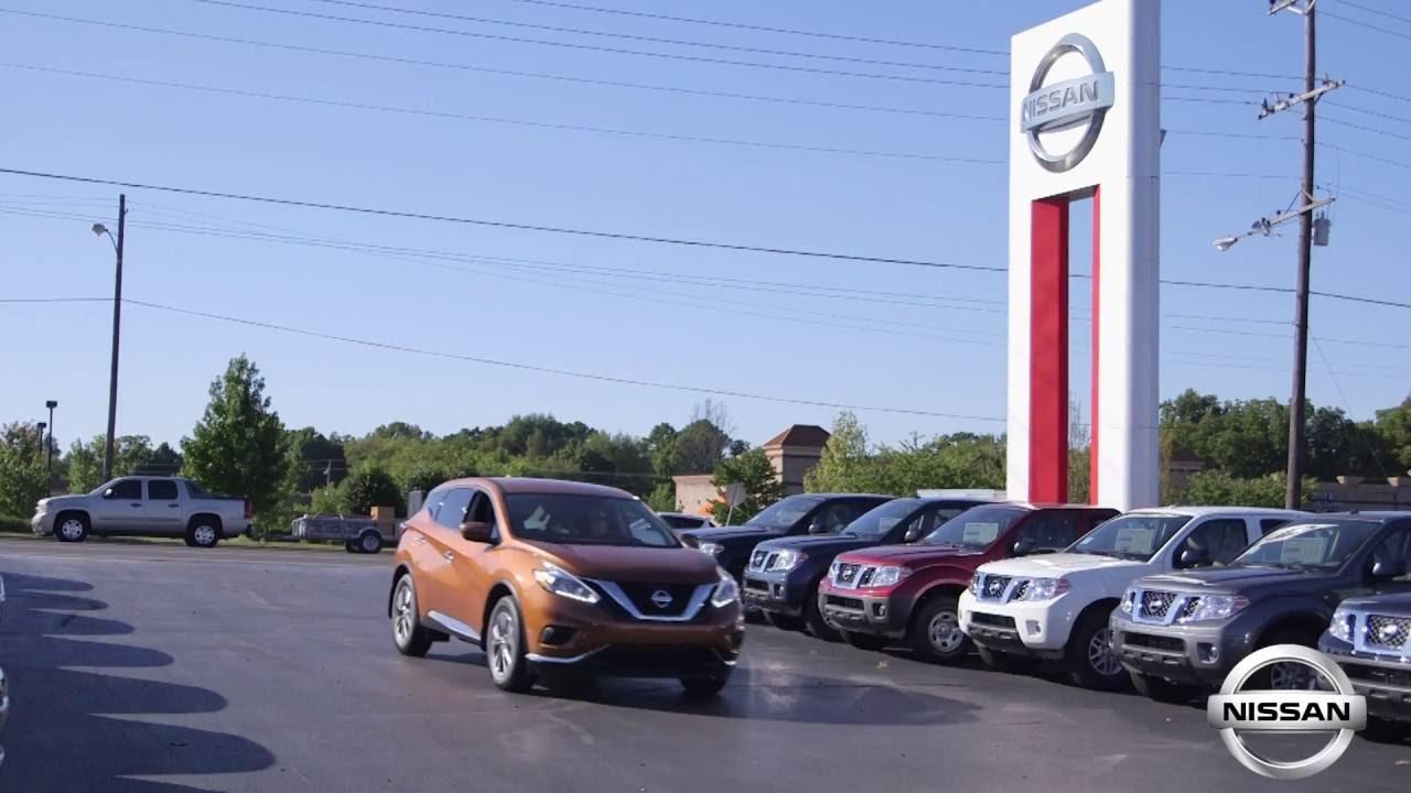 Nissan Of Murfreesboro >> Nissan Of Murfreesboro Dealership Customer Testimonial Youtube