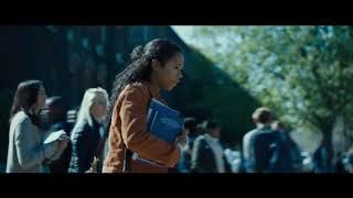 Escape Room  2019 99 minute | Acţiune, Horror, Thriller