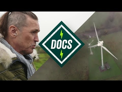 Forest Green Rovers: The greenest football club in the UK | IQ Docs