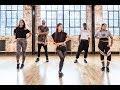 Sau Tarah Ke | Epika Dance Cover