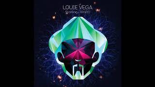 "Louie Vega ft. Zara McFarlane ""Because We Love It"""