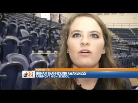 human-trafficking-survivor-speaks-at-fairmont-ev