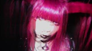 "SEX VIRGIN KILLER ""Overkill"" (Official Video) from 1st Full Album 『VAZINISM』"