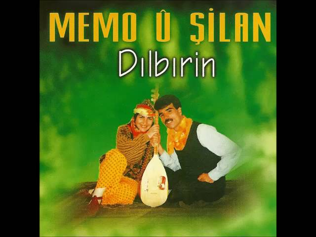Dilbirin Memo û Şilan - Selimo / Vani
