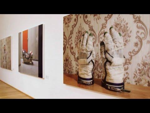 I Fotografi E Il Lavoro: A Bologna La Biennale Foto/Industria