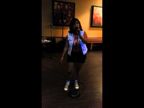 Karaoke at Shenaniganz - Dallas, TX
