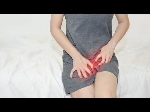 gejala-keluar-nanah-pada-kelamin-pria-dan-wanita