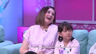 BROWNIS - Nala Seneng Banget Mama Mona Hamil! (30/12/19) PART 2